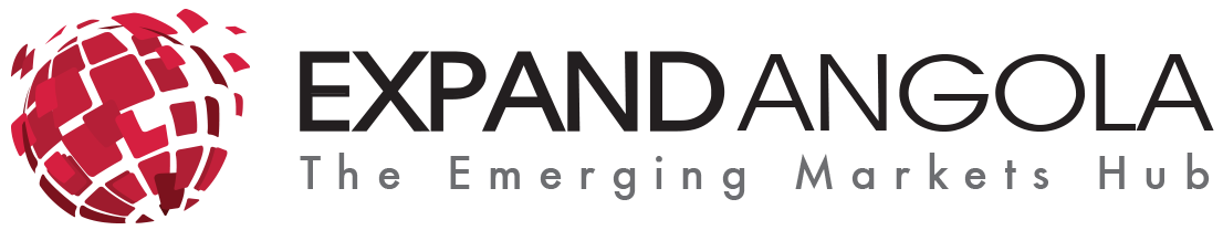 expand-angola