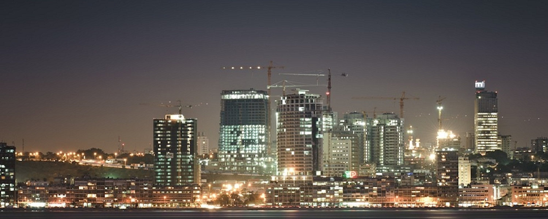 Luanda_Newsletter1