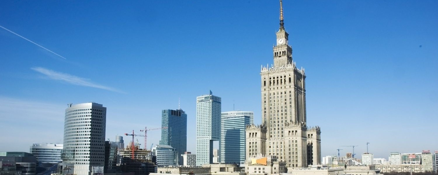 Warsaw_optimized