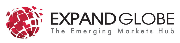 Expandglobe | International Business Angola - Poland