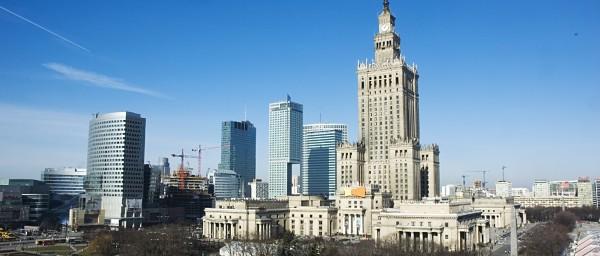 Warsaw_blog