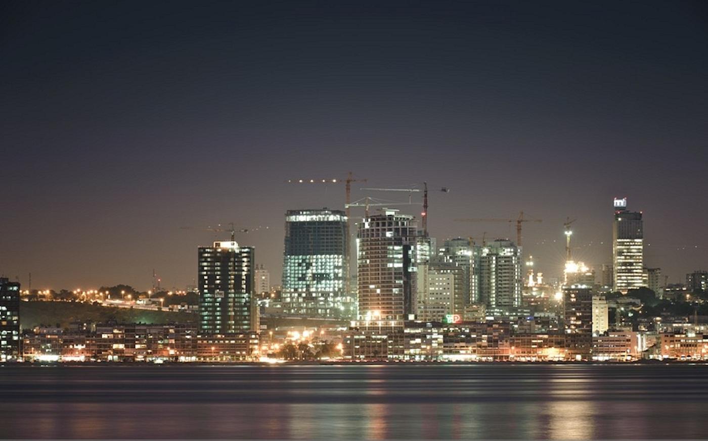 Luanda_Newsletter